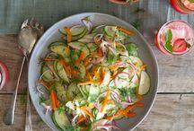 0 healthy recipes