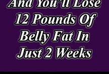 lose weight ideas