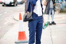 Fashion. / by Christina McGrath