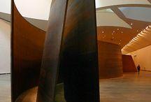 Budynki-muzea