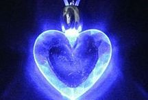 <3 HeartAttack! <3
