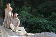 PHI pearlformance / (Re-)Formieren der inneren Perlen: Initiationen, Ritual, Zeremonie, ceremony, ... www.pearlformance.com