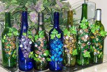 flaše