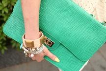 Fashionista / by Hayley Stevens