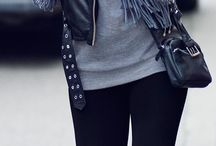Outfit envy <3