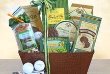 St Patrick's Day Gift Baskets / by Gift Baskets Plus