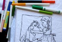 Δ4 Textile Markers