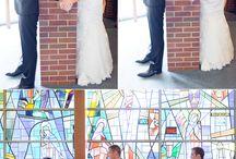 Pre-Ceremony / by Katie Whitcomb