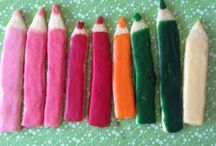 Stiftplätzchen