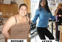 Weight Loss Product That WORKS!!!!!!!!! / WEIGHT LOSS PRODUCT THAT TASTES LIKE CAKE AND HELPS YOU LOSE WEIGHT! DRINK 2 SHAKES PER DAY AND WATCH THE POUNDS COME OFF! / by Southern Lady's Teacup Poodles Smith