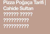 pizza yap