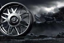 Octubre / Oportunidades en neumáticos, llantas, cámaras y válvulas. Todos en www.sancar.cl