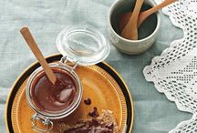 I QUIT SUGAR & other sugarfree recipes