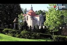 Videos Casa da Calçada