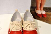 kıds shoes