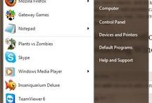 windows media player / by Nids