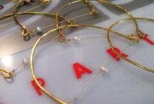 S.P.Art / Jewellery design,handmade by Sparti.