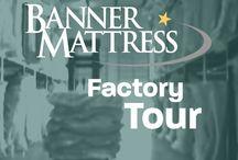 Factory Tours