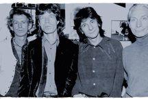 Rolling Stones 1993