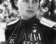 Neuvostoliitto