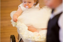 wedding Winnie / by Lauren Hall