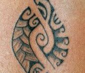 maorske