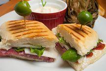 Gluten-Free French Bread / Delicious gluten-free french bread
