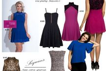Party Wear Collection