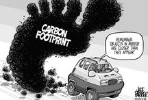Less Carbon Dioxide (CO2) / Carbon Dioxide, Carbon footprint, CO2 emissions, CO2, Carbon emissions, Carbon tax, Carbon footprint reduction, CO2 sequestration, CO2 redution certificate, Carbon dioxide and global warming