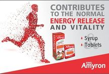 Our Ayurvedic Products / In the field of Ayurveda, Aimil Pharmaceuticals has launched different products fro several chronic