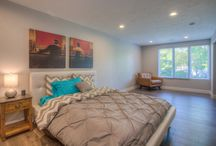 Dreamworthy Bedrooms / Bedrooms customized to your dreams!