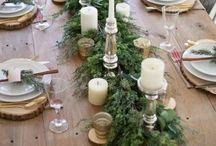 deko stołow