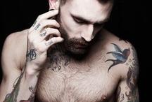 Tattoo 2015