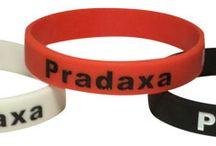Pradaxa Medical Alert Bracelet