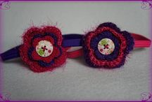 Knitted products from Art-store.net / Handmade design knitted products from Art-store.net