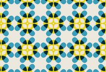 Almond Patterns and Prints Ideas / We're obsessed with these almond prints and patterns. Explore our hand-picked collection of almond pins of patterns, prints and illustrations.