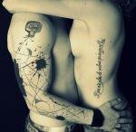 salon/artistes/Tattoo