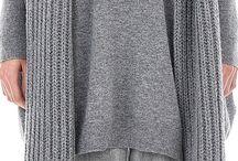 Fashion mode fall 2017/winter 2018