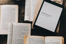 Biblioteka -książki