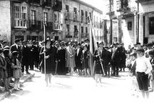 Spanish Civil War II