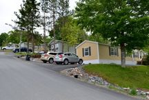 Land for lease and homes for sale in Quispamsis, New Brunswick / Check out these great lands for lease and homes for sale in Quispamsis, New Brunswick