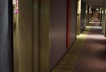 Hotel DESignerski