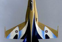 F - 18