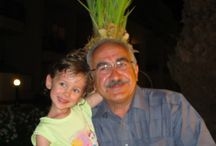 Kurdish people kurdistan  Yekta Uzunoglu s dcerou Claire Uzunoglu / Kurdish people kurdistan  Yekta Uzunoglu s dcerou Claire Uzunoglu