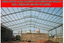 Developer Properti Surabaya - 081 330 686 419 (TSEL) / developer properti surabaya,developer property surabaya,pengembang properti surabaya,developer properti di surabaya,developer property di surabaya,developer property syariah surabaya,developer property di surabaya barat,daftar developer properti di surabaya,pengembang properti di surabaya,daftar developer property di surabaya.  Melayani area : Surabaya - Sidoarjo - Pasuruan - Mojokerto - Gresik CALL : 081 330 686 419 FENDI