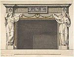 Neoclassicism 1740-1850 / by Morgan Sedgley