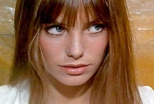 je t'aime / About song performed by Jane Birkin and Serge Gainsbourg.