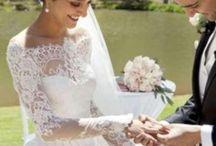 Hochzeitsidee