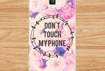 ♥Case for phone♥