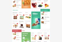 AP MEGA FOOD SHOPFIY THEME / Ap Mega Food Shopfiy Theme is wonderful Responsive shopify Theme and its extremely customizable . This theme is perfect for any type of store such as restaurant , Fast Food Store , Fresh market ,Fruit stores, Food Store , Drink Store, Cafe , souvenir shop, cake stores and multistores. Demo: http://apollotheme.com/demo-themes/?product=ap-mega-food-shopfiy-theme Download: http://apollotheme.com/products/ap-mega-food-shopfiy-theme/